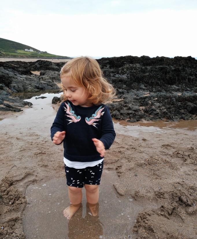 Beachlife_Mimi2