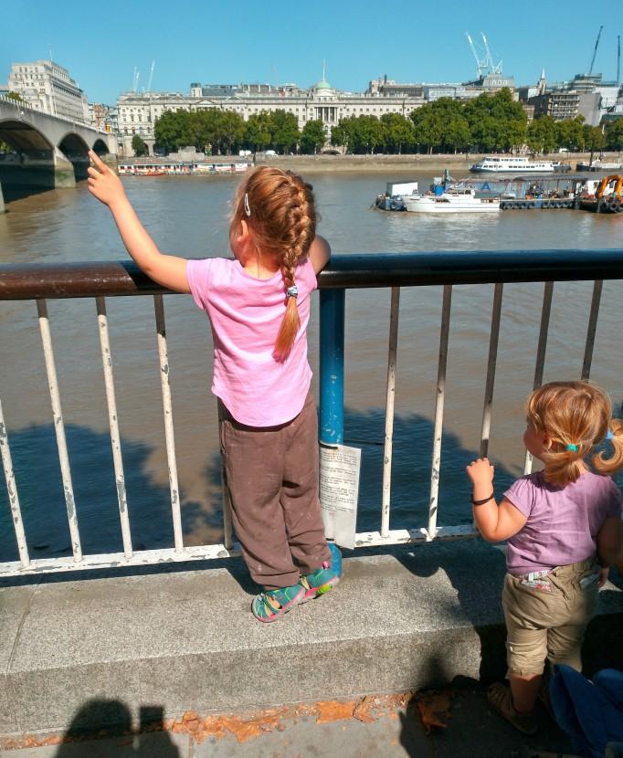 London_Southbank.jpg